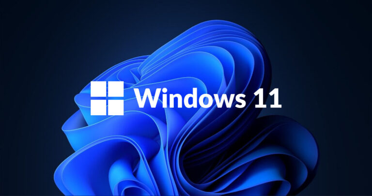 How to install Windows 11 Without TPM Chip – Bypass TPM 2.0 - Fileion.Com