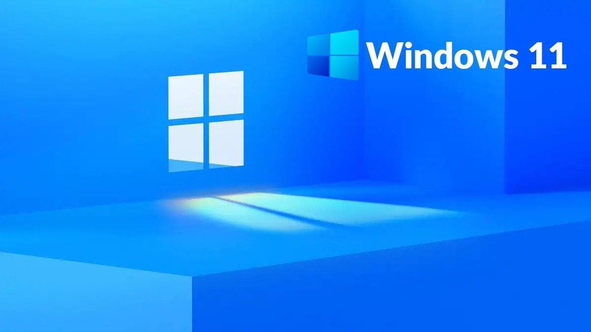 Features of Windows 11: You Should Know Before Upgrading It - Fileion.Com